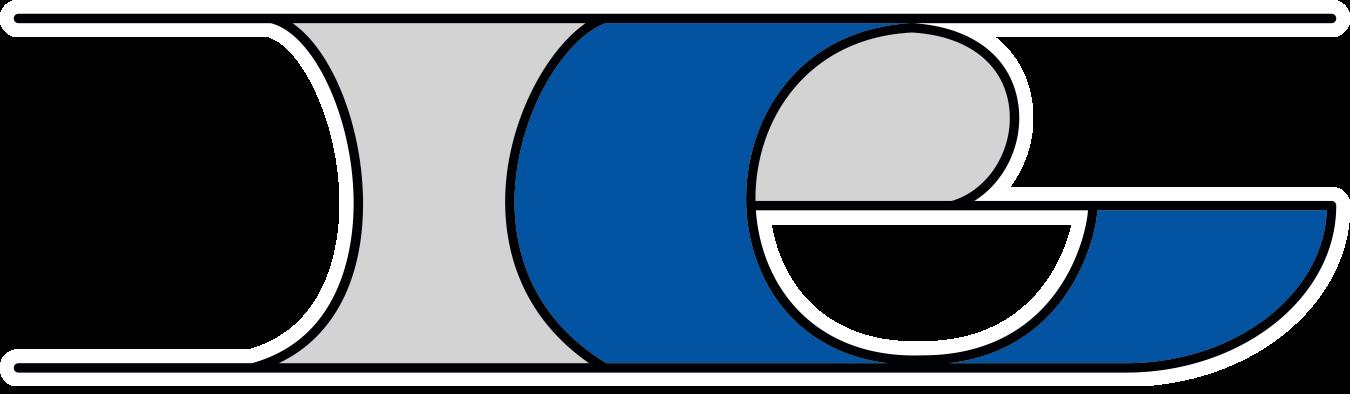 Precision Graphics, Inc.